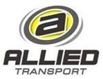 Allied Transport