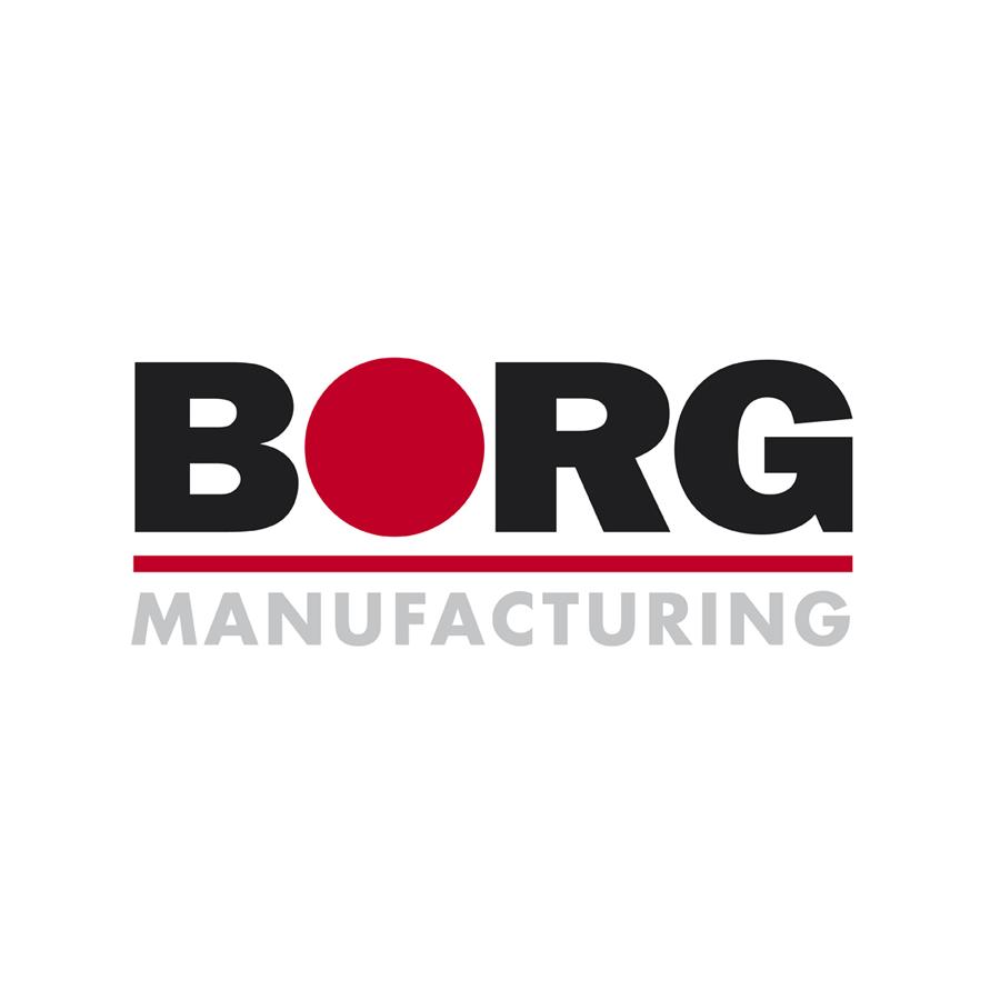 Borg Manufacturing