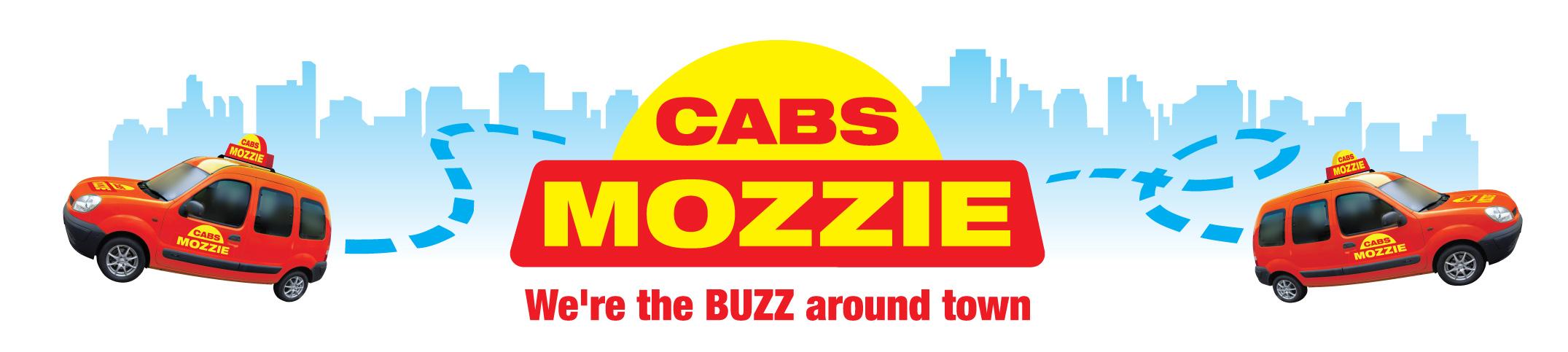 Mozzie Cabs