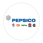 pepsico resource fit Assignment help  business management  q does pepsico's portfolio exhibit good resource fit illustrate what are the cash flow characteristics of each pepsico's four segments.