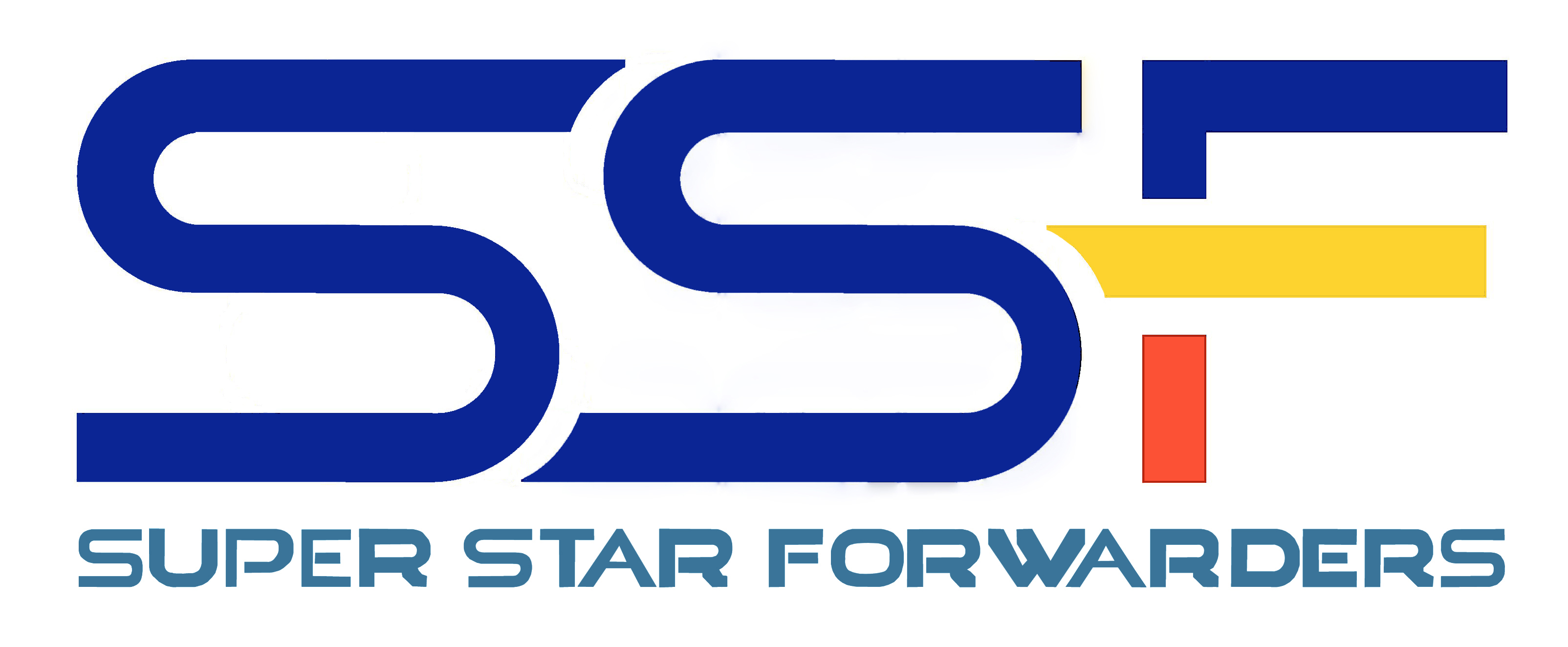 Super Star Forwarders