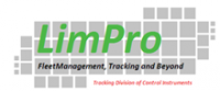 Limpro Access Control Systems