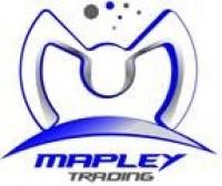 Mapley Trading (Pty) Ltd