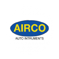 Airco Instruments