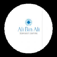 ALI BIN ALI Technology Solutions (ABA TS)