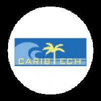 CARIB TECH