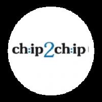 Chip2Chip, S.L.