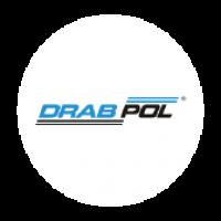 Drabpol