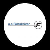 Fartskiver Danmark A/S