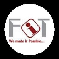 First Information Technologies (FIT) - Saudi Arabia
