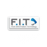 Fleet Information Technology (FIT) - Egypt