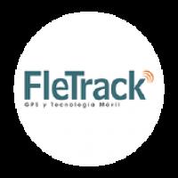FleTrack