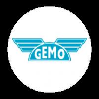 Gemoflex
