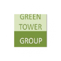 Green Tower Group