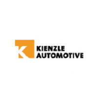 Kienzle Automotive GmbH