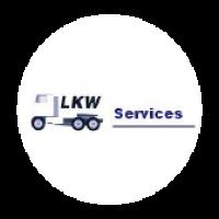 LKW Parts & Services Ltd.