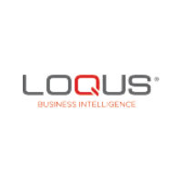 Loqus Solutions Ltd
