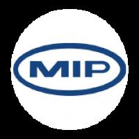 MIP Control Instrumentos LTDA