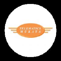 Telematics Mukaya (M) Sdn Bhd