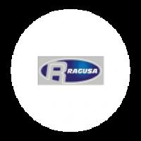 Ragusa Services