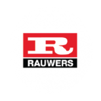 Rauwers