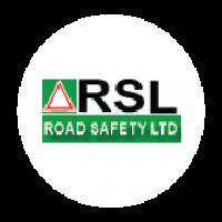 RSL Ghana