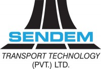 Sendem Transport Technology