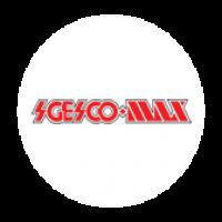 SGESCO