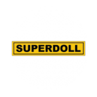Superdoll Trailer Manufacture Co. (T) Ltd.