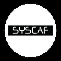SYSCAF S.A.S.
