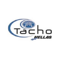 Tacho Hellas