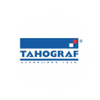 TAHOGRAF d.o.o