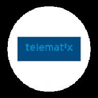 Telematix Solutions