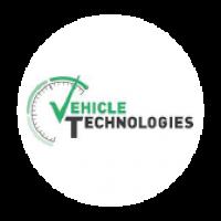 Vehicle Technologies Ltd.