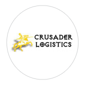 crusader-logistics
