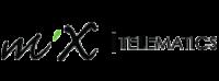 MiX Telematics North America