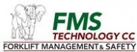 FMS Technology CC