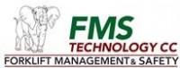 FMS Technology CC