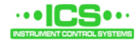 Instrument Control Systems (ICS)