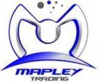 Mapley Trading (Pty) Ltd