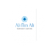 ALI BIN ALI Technology Solutions (ABA TS)