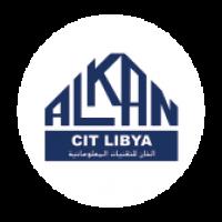 Alkan CIT- Libya