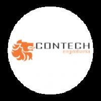 Contech Engenharia - Guarulhos