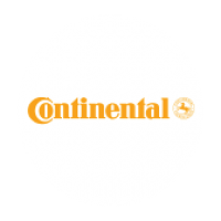 Continental Automotive Spain, S.A.