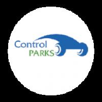 Control Parks (Cote d'Ivoire)