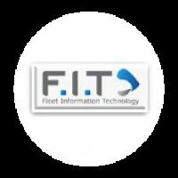 Fleet Information Technology (FIT) - Egypt
