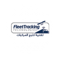 Fleet Tracking Technologies Co. Ltd.