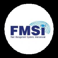 FMSi Iraq