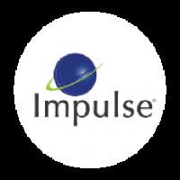 IMPULSE, SA de CV