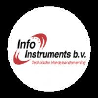Info Instruments BV